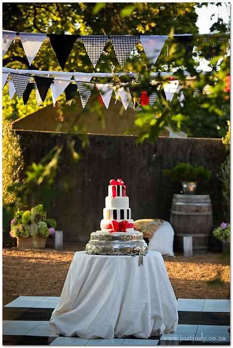 Franschhoek-wedding-79