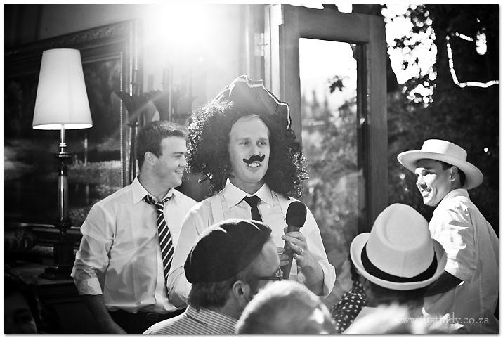 Franschhoek-wedding-80