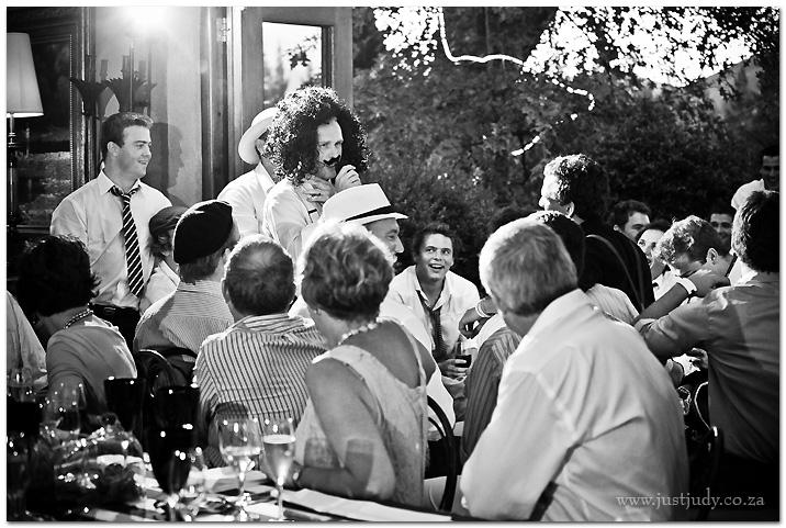 Franschhoek-wedding-81
