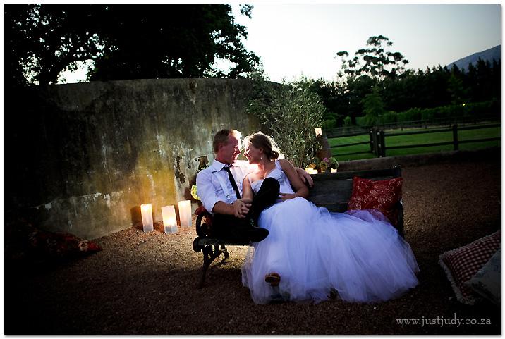 Franschhoek-wedding-82