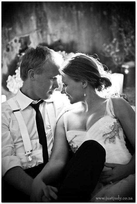 Franschhoek-wedding-83