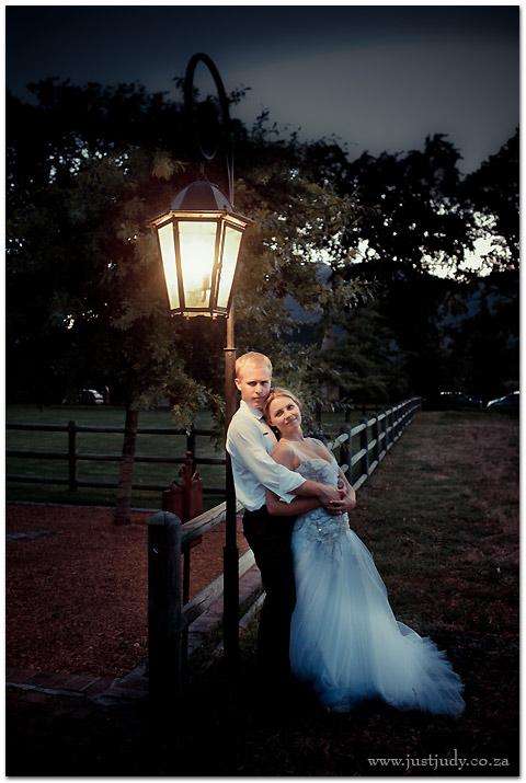 Franschhoek-wedding-84