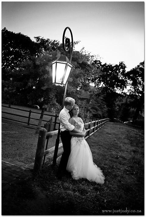 Franschhoek-wedding-86