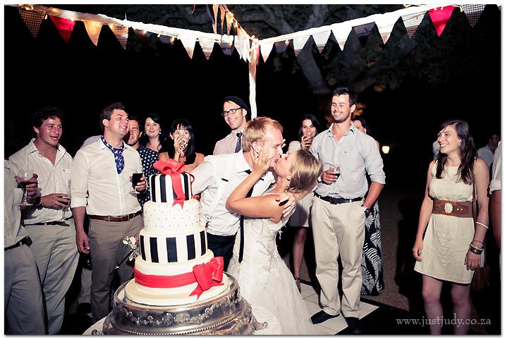 Franschhoek-wedding-90