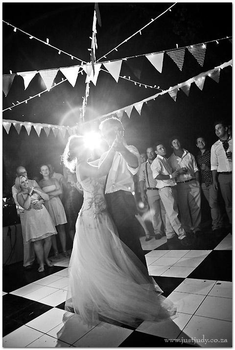 Franschhoek-wedding-91