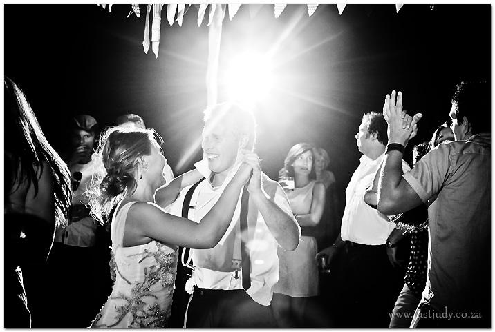 Franschhoek-wedding-95