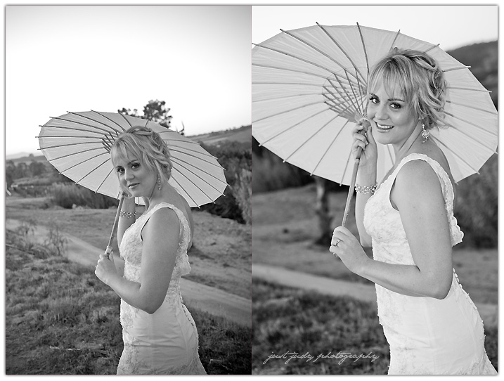 Wellington, Kleinevalleij Wedding PhotographyWellington, Kleinevalleij Wedding Photography