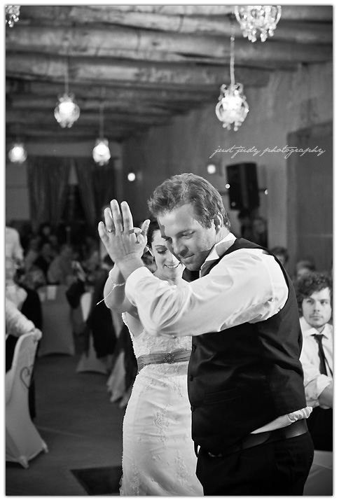 Montagu Wedding PhotographyMontagu Wedding Photography