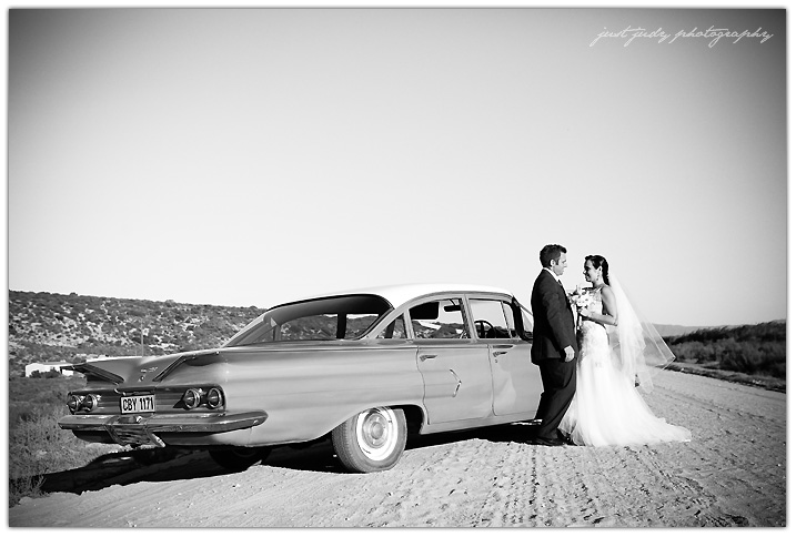 Weskus Wedding Photography