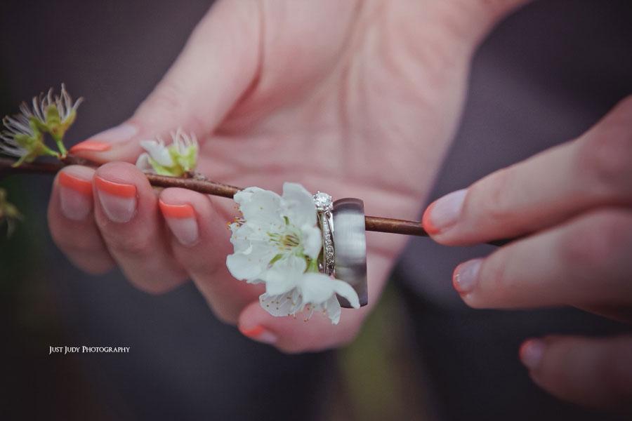 Wedding (92)