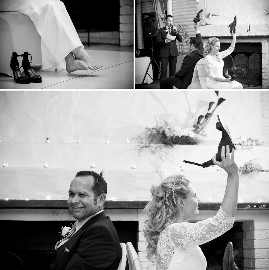 cape-town-wedding, the-ranch-wedding-venue, tokai-wedding-venue