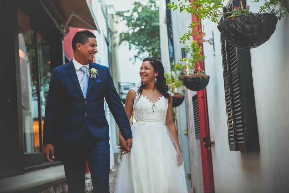 Weddings100