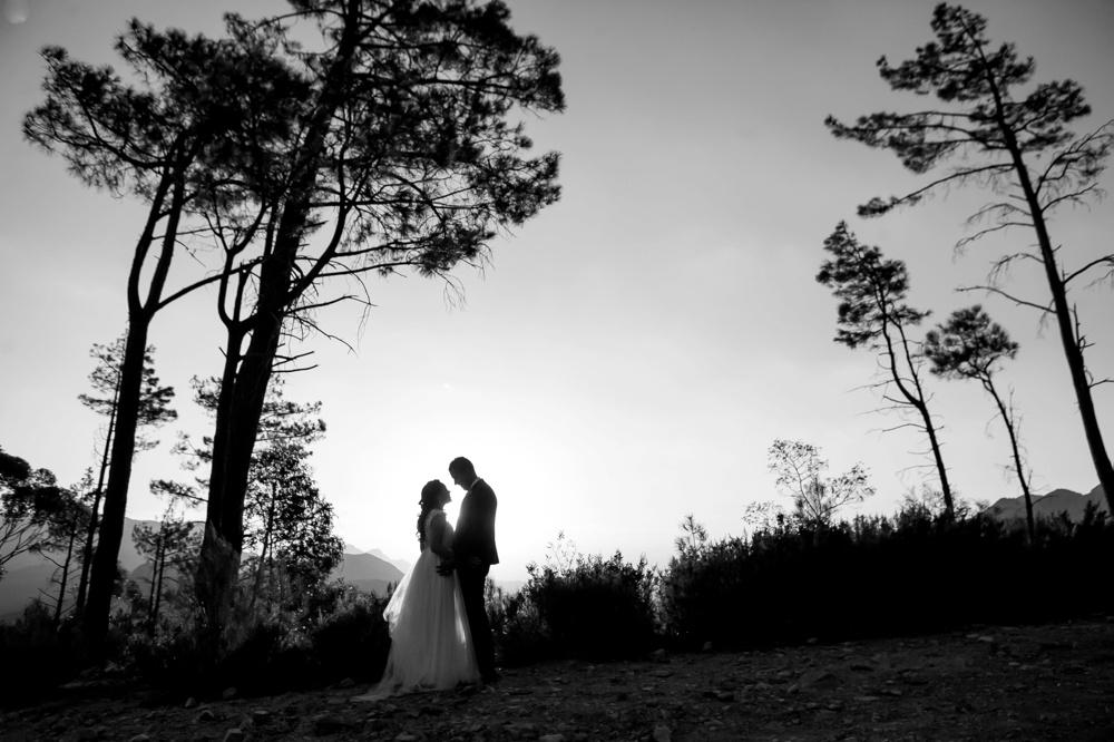 Weddings102
