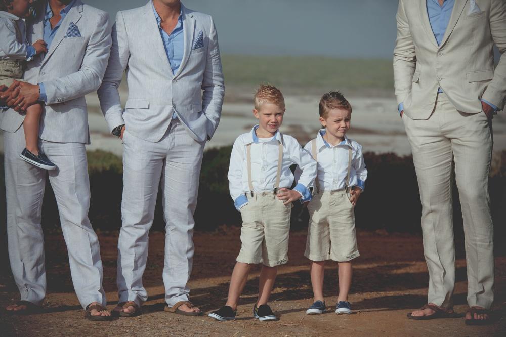 Weddings104