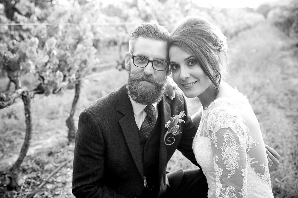 Weddings111