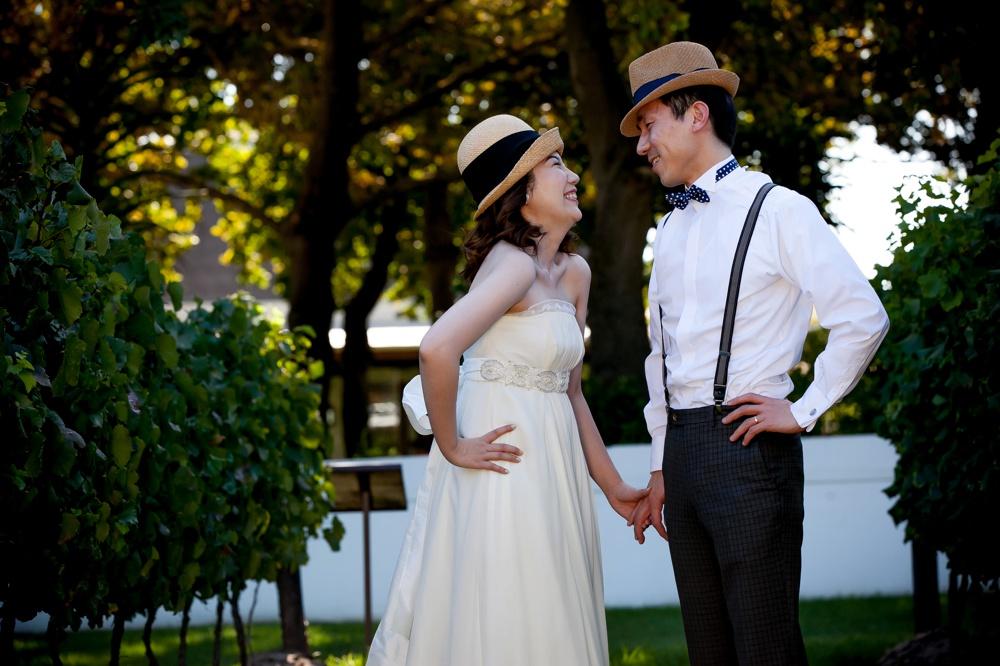 Weddings112
