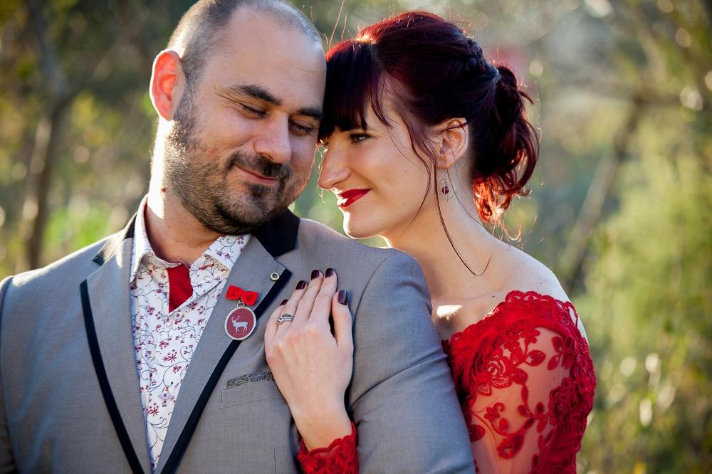 Weddings118