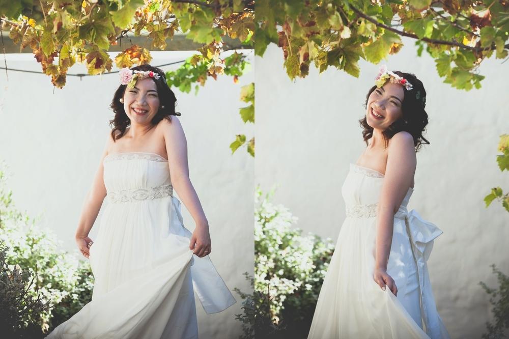 Weddings121