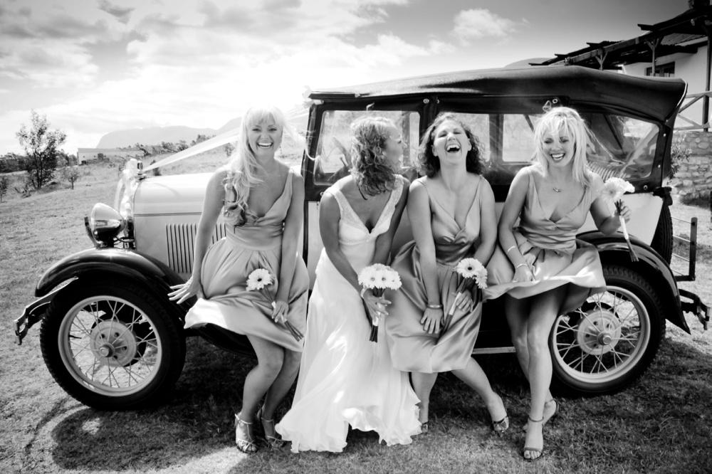Weddings126