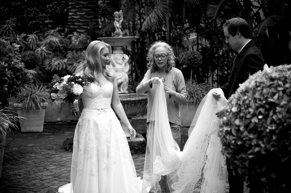 Weddings129