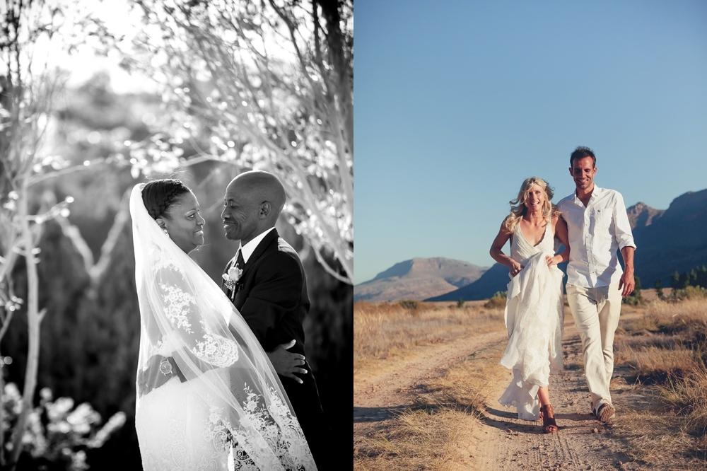 Weddings130
