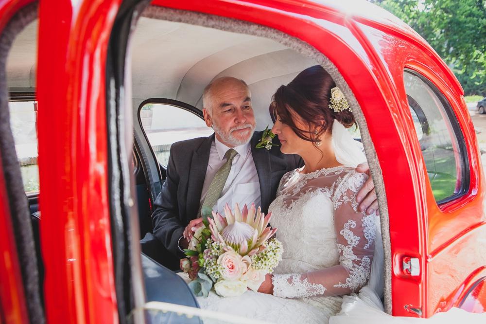 Weddings132
