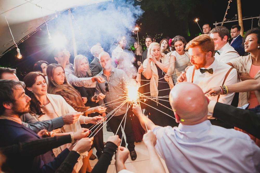 Weddings134