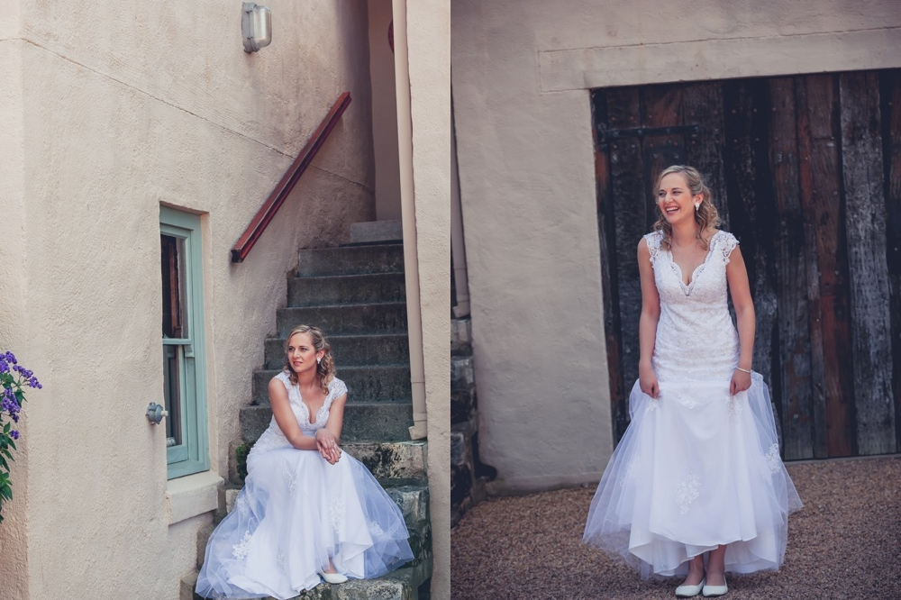 Weddings135