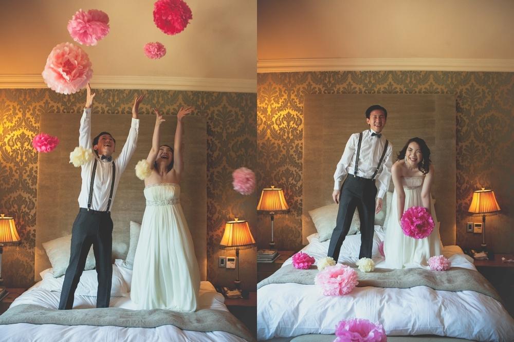 Weddings136
