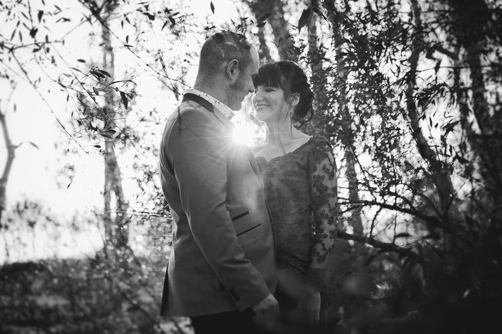 Weddings137