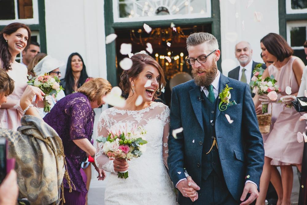 Weddings141