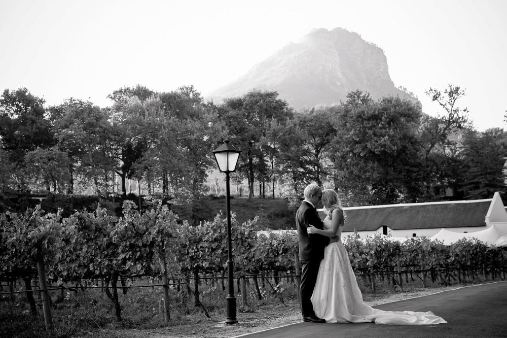 Weddings146