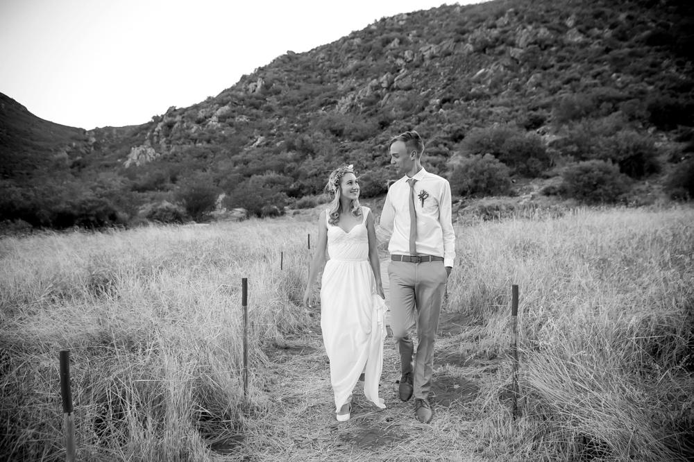 Weddings149