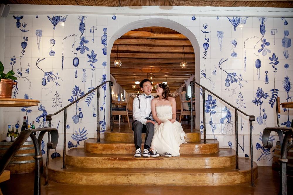 Weddings151