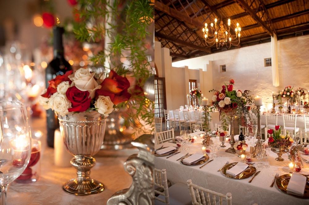 Weddings153
