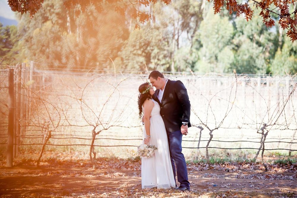 Weddings154