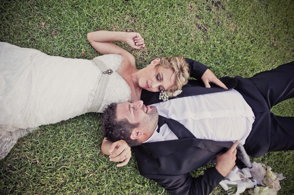 Weddings159