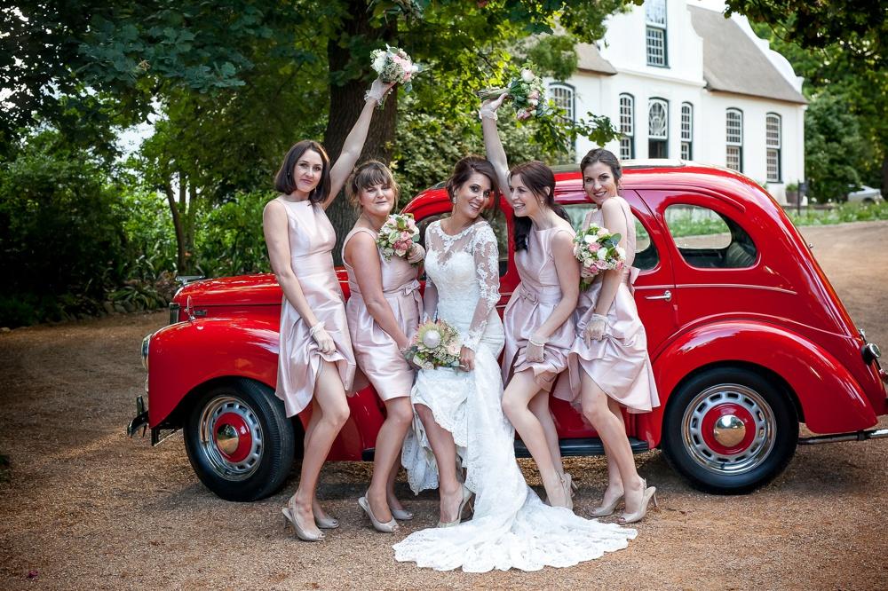 Weddings161