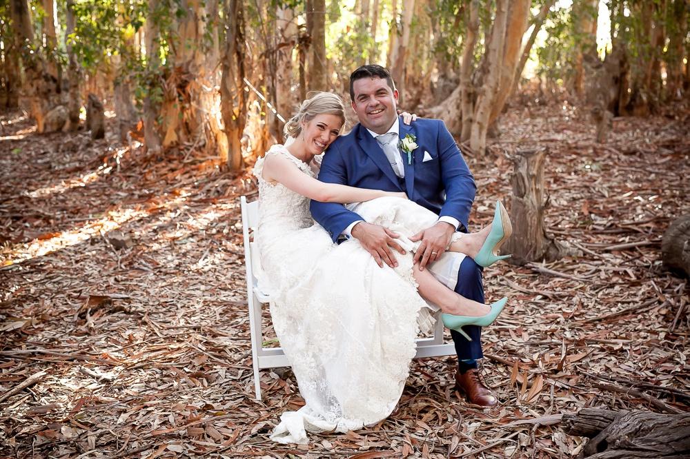 Weddings164