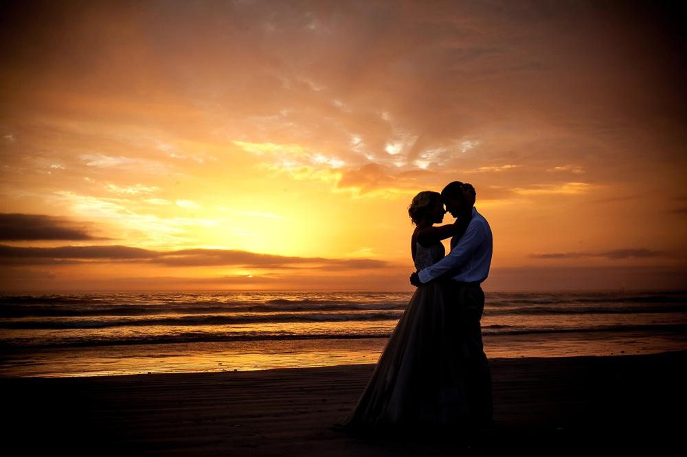 Weddings41