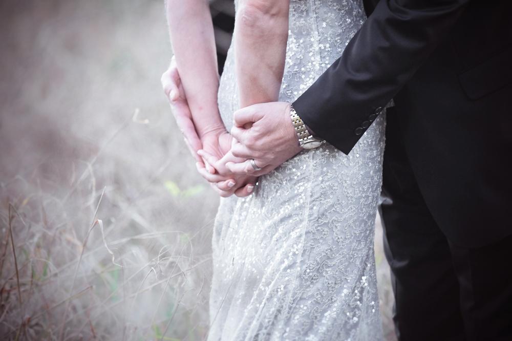 Weddings47