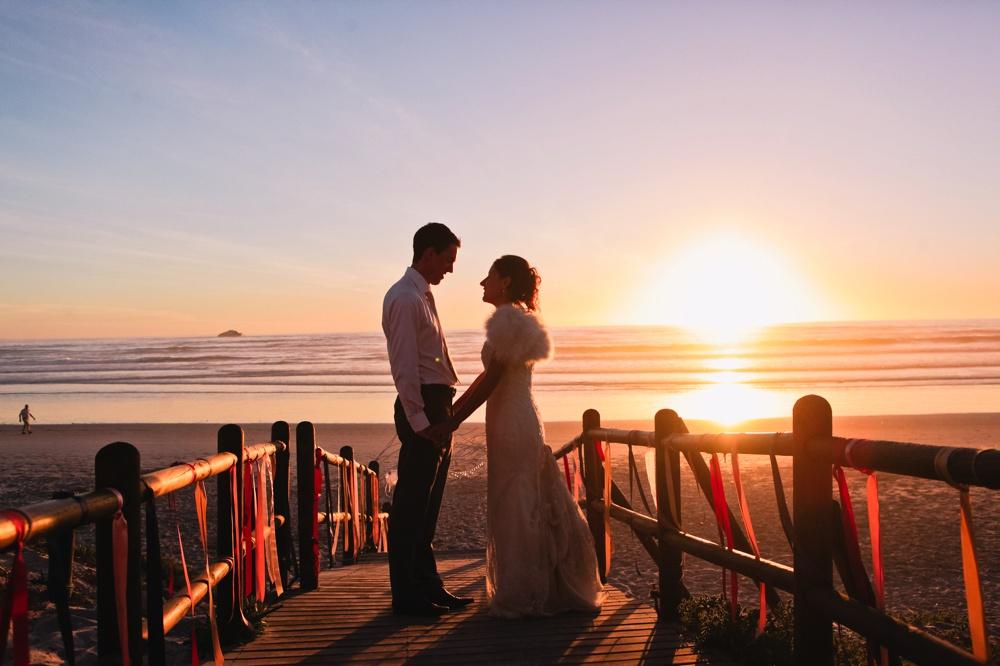 Weddings65