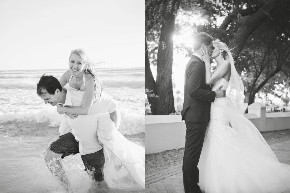 Weddings70