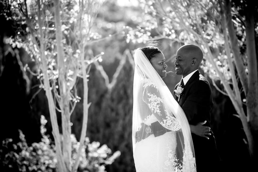 Weddings75