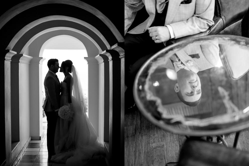 Weddings84
