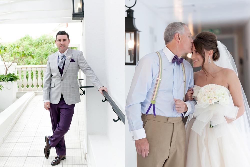 Weddings86