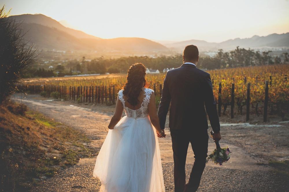 Weddings93